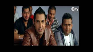 Neeru Bajwa's 1st Day in English Class - Jihne Mera Dil Luteya - Movie Scenes