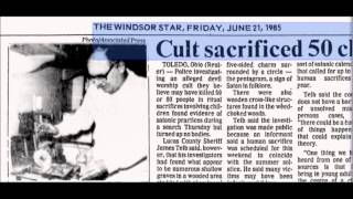 getlinkyoutube.com-Session 1 Counseling a Satanic Ritual Abuse victim SRA ChosenOne/Breeder MPD DID