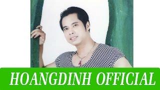 NGOC SON - TINH DAI KHO [AUDIO/HOANGDINH OFFICIAL] | Album TINH DAI KHO