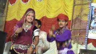 getlinkyoutube.com-rani rangili bhamakheda by puran dariba