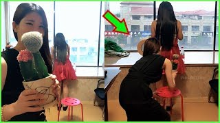 Funny Videos 2018 ● People Doing Stupid Things P25