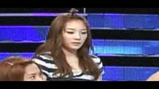 getlinkyoutube.com-[TaeNy] ByunTaengoo over TIffany