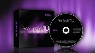 getlinkyoutube.com-Descargar E Instalar Pro Tools 10.3.2 + Pach.. En Español.mp4