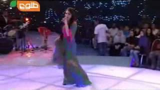 getlinkyoutube.com-سه ترانه هاى زيباى فارسى كنسرت در تهران