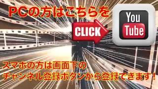 getlinkyoutube.com-【美女の◯ンツモロ見えドッキリ】Tバックエロいなぁw【海外人気ドッキリ!ハプニング集!俺的ランキング!】
