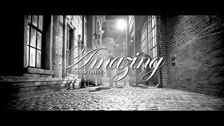 getlinkyoutube.com-CROSS GENE 「Amazing - Bad Lady-」M/V Full Version