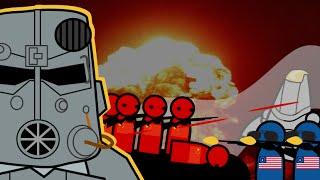 getlinkyoutube.com-History of the Fallout World (Lore)