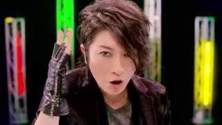 getlinkyoutube.com-[Official Video] Ono Daisuke - DELIGHT - 小野大輔