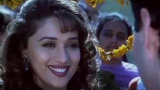 Mohabbat (1997) - Sanjay Kapoor | Madhuri Dixit | Akshaye Khanna