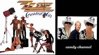 getlinkyoutube.com-ZZ Top - Greatest Hits (Full Album)