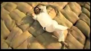 getlinkyoutube.com-bhagwant mann's song about modern punjab