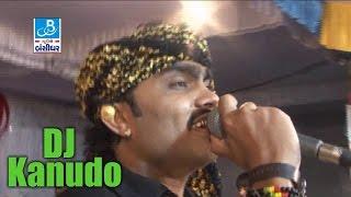 getlinkyoutube.com-Jignesh kaviraj's - DJ Kanudo Pt. 3 - Jignesh kaviraj dj remix 2015