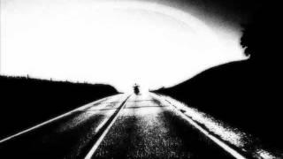 getlinkyoutube.com-Can Gox - Wrong Side of the Road