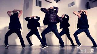 getlinkyoutube.com-Brian Puspos @BrianPuspos Choreography | Wet The Bed by Chris Brown