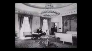getlinkyoutube.com-History Of Persia - IRAN