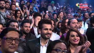 Adnan Sami Takes RSMMA By Storm With A Brilliant Act!