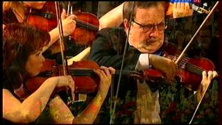 getlinkyoutube.com-Бетховен - 9-я симфония - дирижирует Павел Коган