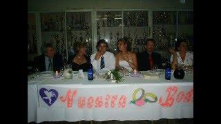 getlinkyoutube.com-Casamiento Andrea y Javi