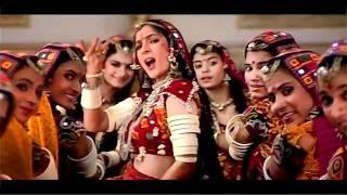 getlinkyoutube.com-Ringa Ringa - Slumdog millionaire COPIED FROM THIS SONG !!!!