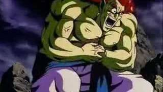 getlinkyoutube.com-Dragonball Z Bad Guys Get Owned