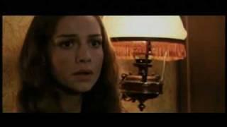 getlinkyoutube.com-Peter Pan - Deleted Scene (2003)