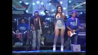 getlinkyoutube.com-uut selly pergi pagi pulang pagi dangdut koplo hot!!!!!!