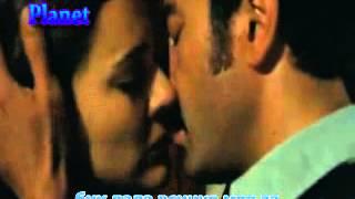 getlinkyoutube.com-Karadayi - Feride and Mahir - My All