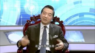 getlinkyoutube.com-张召忠说 李登辉 我得好好说说你