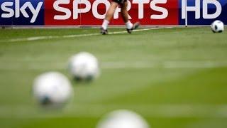 getlinkyoutube.com-مشاهدة باقة قنوات Sky Sport العالمية مجانا HD