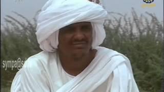 الشعراء محمود علي بخيت-- ود مسمار-  ودضحويه- سليمان البطحاني - طرب الغبش