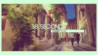 getlinkyoutube.com-Slideshow Pack 3 in 1 | VideoHive Templates | After Effects Project Files