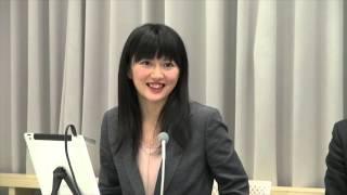 getlinkyoutube.com-【第2回将棋ウォーズ王将戦】香川女流を質問詰め!&アバターセリフアンケート#17/HEROZ[公式]