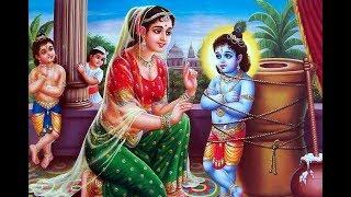 getlinkyoutube.com-Damodarastakam ~ Swarupa Damodara Dasa