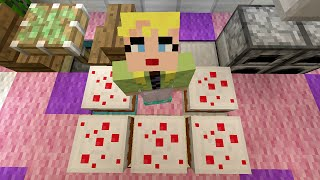 getlinkyoutube.com-Minecraft Xbox - Survival Madness Adventures - Blaming and Shaming [261]