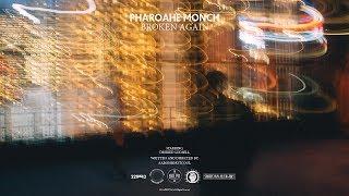 Pharoahe Monch - Broken Again