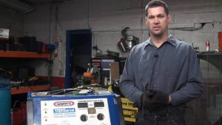 getlinkyoutube.com-What The Oil Change Places Don't Want You to Know- The Truth Behind Fluid Flushes- East Lansing