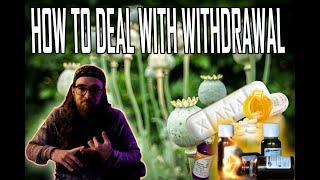 getlinkyoutube.com-The 3 Phases of Opiate Withdrawals