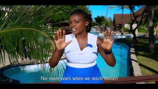 Lydiah Nyairabu - Amariga Taiyo (Official Video)