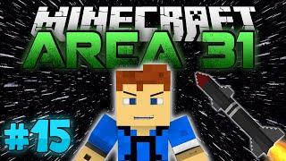 getlinkyoutube.com-Minecraft Area 31 - TYCERX NEEDS HELP!!! - Episode 15
