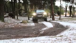 getlinkyoutube.com-Subaru Forester MY 2013 on Am24.tv