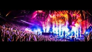 getlinkyoutube.com-Dimitri Vegas & Like Mike - Bringing The Madness 3.0 (FULL HD 2,5 HOUR LIVESET)