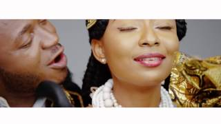 MC GALAXY - YOUR LOVE (OFFICIAL VIDEO) (Nigerian Music 2017)