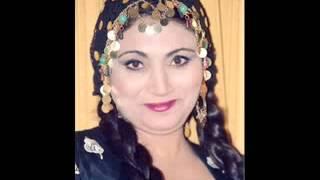 getlinkyoutube.com-فاطمة عيد - رايحة فين يا حاجة - YouTube
