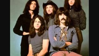 getlinkyoutube.com-Deep Purple-Live Birmingham 12.02.71..wmv