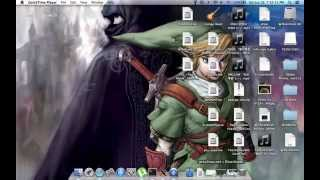 getlinkyoutube.com-How to install PCSX2 (MAC)