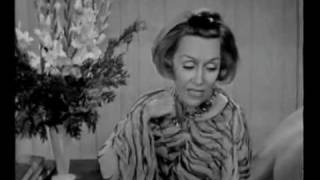 "getlinkyoutube.com-""Queen Kelly"" presented in person by Gloria Swanson Part 1"