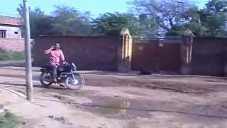 getlinkyoutube.com-Cheema Batth ੲਿਹ ਹੈ ਪਿੰਡ ਚੀਮਾ ਬਾਠ ਦੀ ਕਹਾਣੀ, ੳੁਥੇ ਵੱਸਦੇ ਲੋਕਾਂ ਦੀ ਜ਼ੁਬਾਨੀ-Nagara Tv
