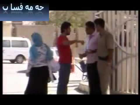 Dler mhamad sha3er eshq u mareg bashi 3 - YouTube.flv