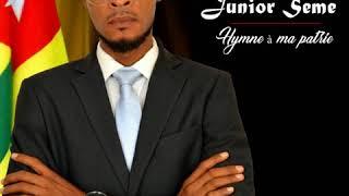 Junior Seme - Hymne à ma patrie width=