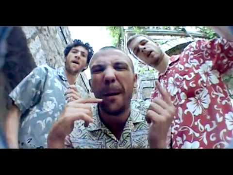 Bad Copy - Uno Due Tre [Necenzurisan] [SPOT]